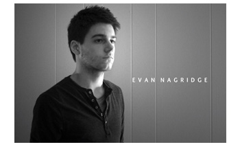 Evan Nagridge